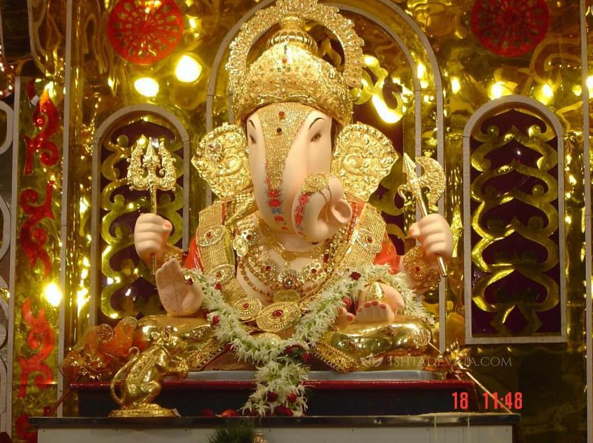 What is the Significance of Sankatahara Chaturthi