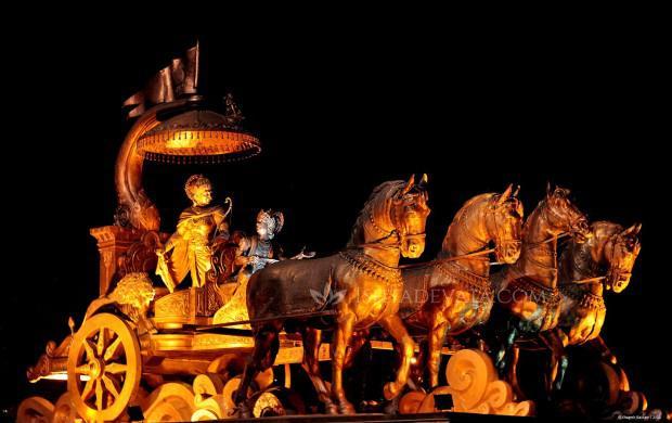 bhishma-pitamah-shri-krishna-mahabharata