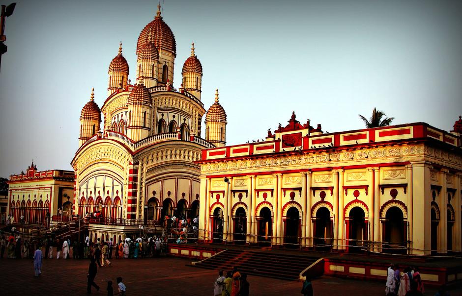 dakshineswar-kali-temple-kolkata-west-bengal
