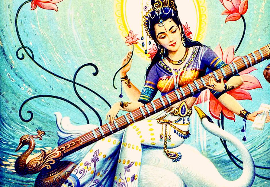 god-saraswathi-images-and-wallpaper-28