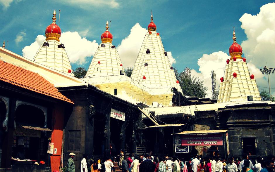 mahalaxmi-temple-kolhapur1