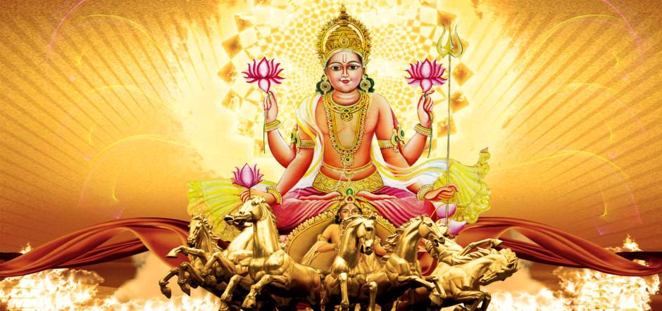 rathasaptami-wallpaper