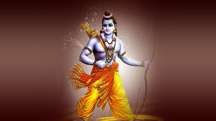 Ramnavami Special Mantras for success in life from Ramcharita Manas
