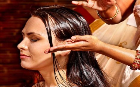Image result for Taking Oil Bath on <a class='inner-topic-link' href='/search/topic?searchType=search&searchTerm=DIWALI' target='_blank' title='diwali-Latest Updates, Photos, Videos are a click away, CLICK NOW'></div>diwali</a> DAY is a tradition