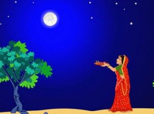 Famous Bhadrapada Purnima Picturs for Free Download