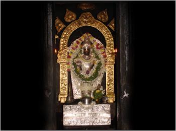 Adi Janardana Temple