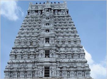 Atulya Nadeswarar Temple