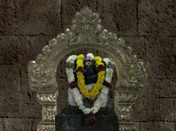 Anuvavi Subramanyaswamy Temple