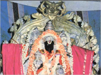 Janardhana Swamy Temple__