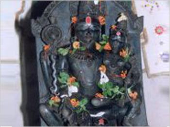 Shri Gersappa Lakshminarayan Temple
