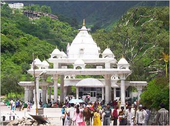 Varadaraja Venkitta Ramana Temple