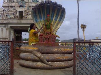 ghati-subramanya-temple