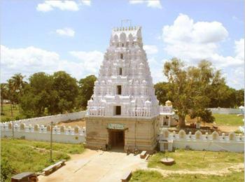konetirayala swamy temple