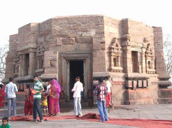 Maa-Mundeshwari-2