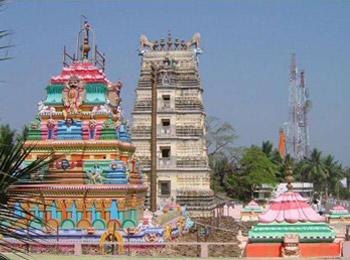 Rameshwara-Swamy-3