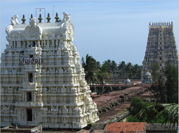 imagesoframeshwaratemple