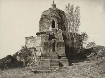 imagesofshankaracharyatemple