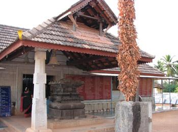 Someshwara-4