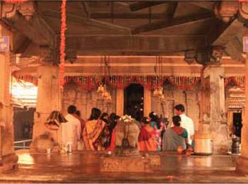 Someshwara-5-