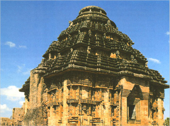 imagesofsuntemple