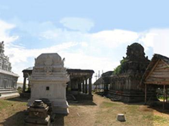 Sundara-Mahalakshmi-2