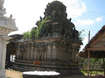 Sundara-Mahalakshmi-3