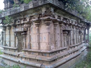 Sundara-Mahalakshmi-4