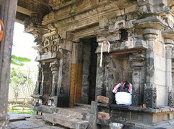 Sundara-Mahalakshmi-5