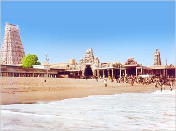 Arulmigu Subrahmanya Swami Tirukkoil