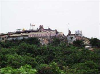 Sri Subramaniaswami Temple