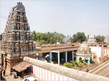 Uppiliyappan