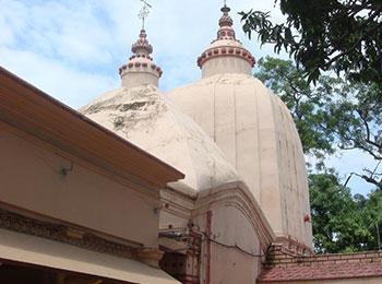 Vibhasha Shakthi Peeth
