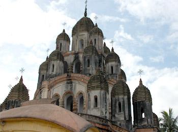 Gopalbari Mandir