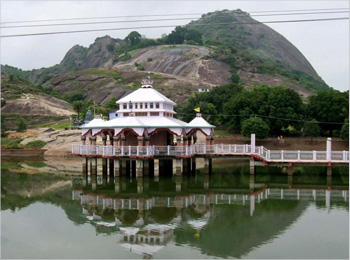 Mandar-_hill_Temple
