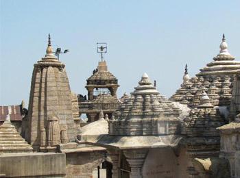Poddareswar Ram Temple