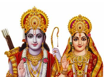 Roop Kala Kunj Temple