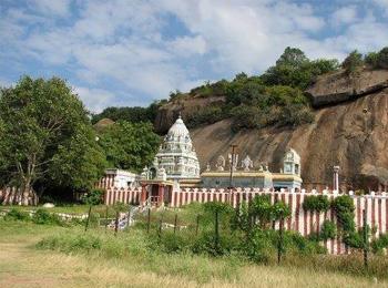Valeshwara Swami Temple