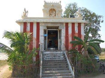 Sri Narasimhar Temple