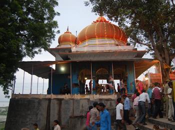 Shiv Kachehri