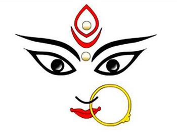 Garmata Devi Temple