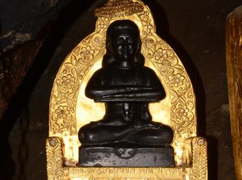 Baba Balak Nath Temple
