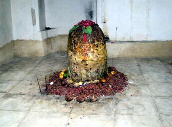 Katasraj Mandir