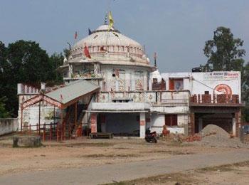 Bhimashankara Temple   Shree Moteshwar Mahadev