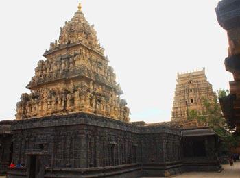 Chintala Venkataraman Temple