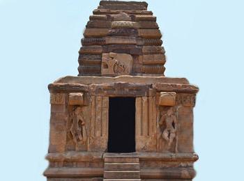 Kadasiddeshwar Temple