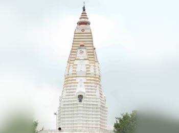 Khudneshwar Asthan