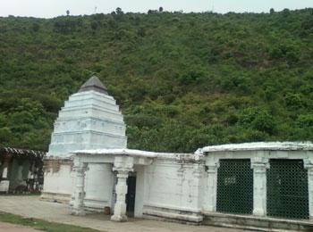 Kotilingam Temple   Panchadharla Dharmalingeswara Temple