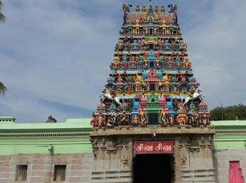Pattamangalam Dakshinamurthy Temple   Guru Temple