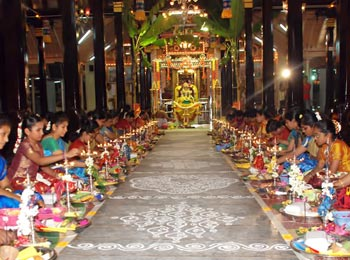 Nattukkottai Chettiar Murugan Temple