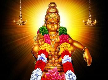 Hari Hara Sudha Temple